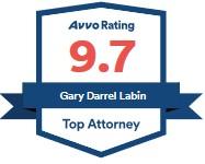 Gary Labin Avvo